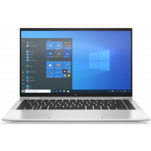 HP EliteBook x360 1040 G8 DOS US