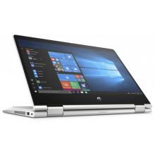 HP ProBook x360 435 G7 WIN CH