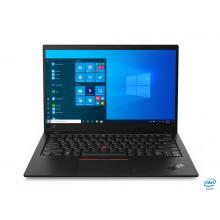 Lenovo ThinkPad X1 Carbon Gen 8 WIN US