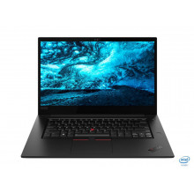 Lenovo ThinkPad X1 Extreme (2nd Gen.) WIN CH