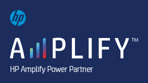 HP Amplify Power Partner
