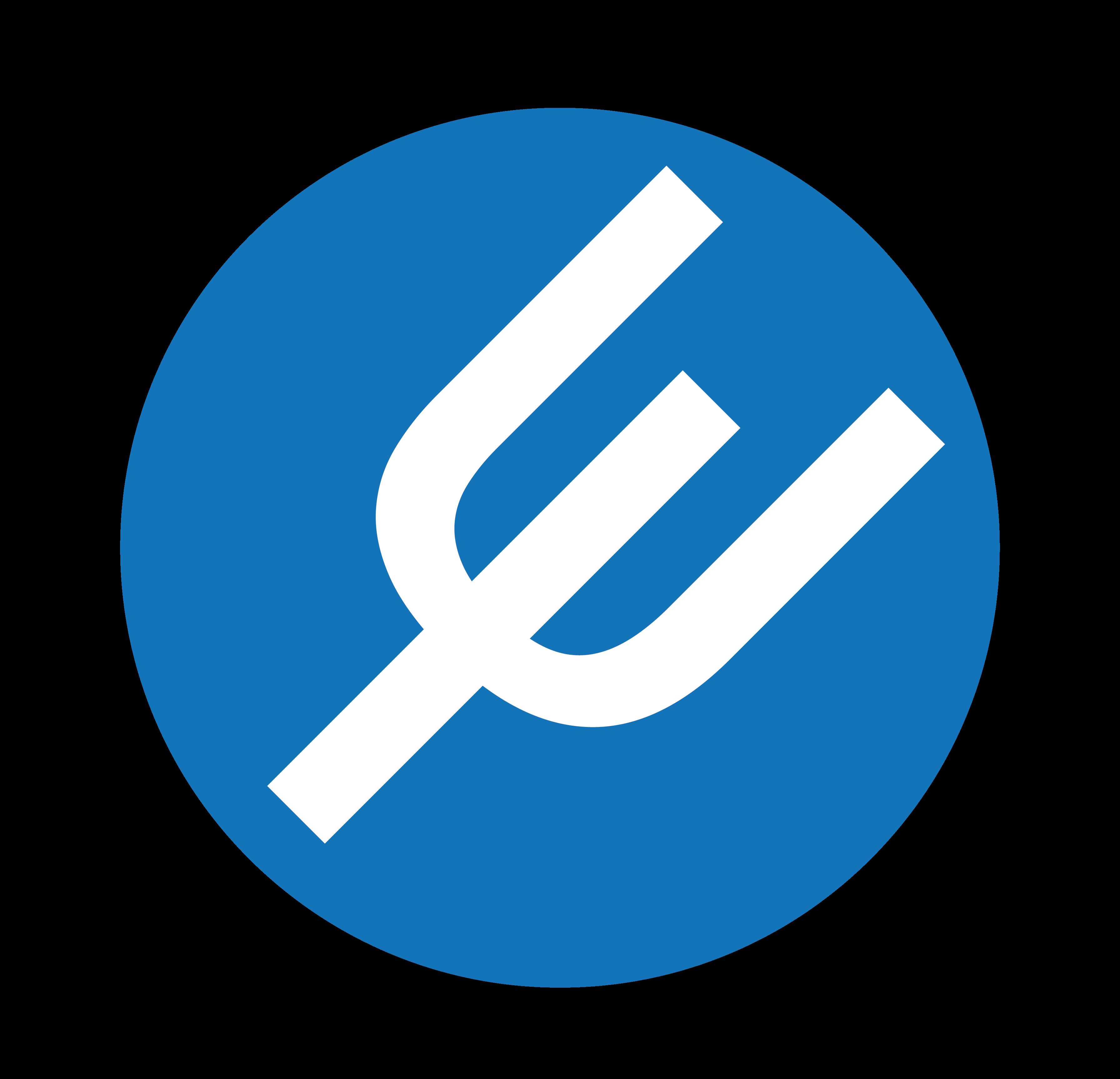 Projekt Neptun Logo
